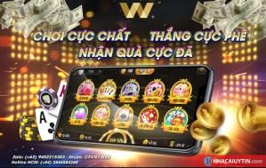Cách chơi Casino online tốt nhất tại nhà cái W88