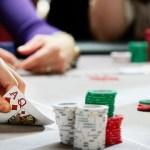 Tổng hợp tất cả những mẹo chơi Poker để dành chiến thắng hiệu quả