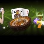 5+ sự thật về cờ bạc trực tuyến mà người chơi hề biết