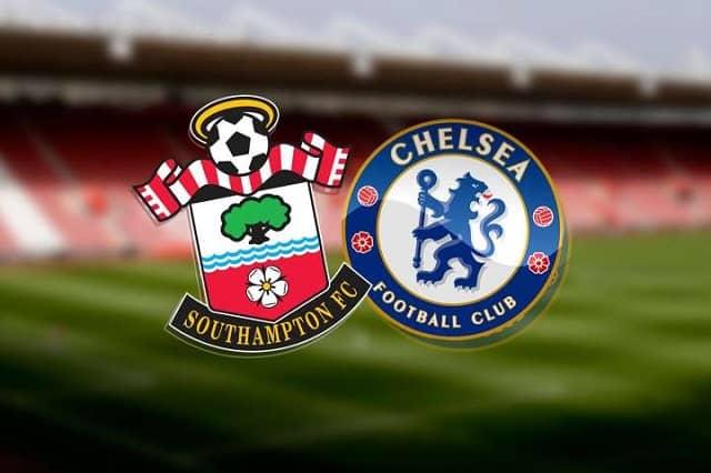 Nhận định bóng đá Southampton vs Chelsea, 19:30 ngày 20/02/2021, Ngoại hạng Anh