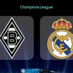 Nhận định bóng đá B.Moenchengladbach vs Manchester City, 03:00 ngày 25/02/2021, Champions League