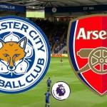 Nhận định bóng đá Leicester City vs Arsenal, 19:00 ngày 28/02/2021, Ngoại hạng Anh