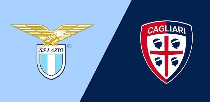 Nhận định bóng đá Lazio vs Cagliari, 02:45 ngày 08/02/2021, SerieA