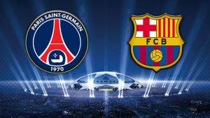 Nhận định bóng đá Paris S.Germain vs Barcelona, 03:00 ngày 11/03/2021, Champions League