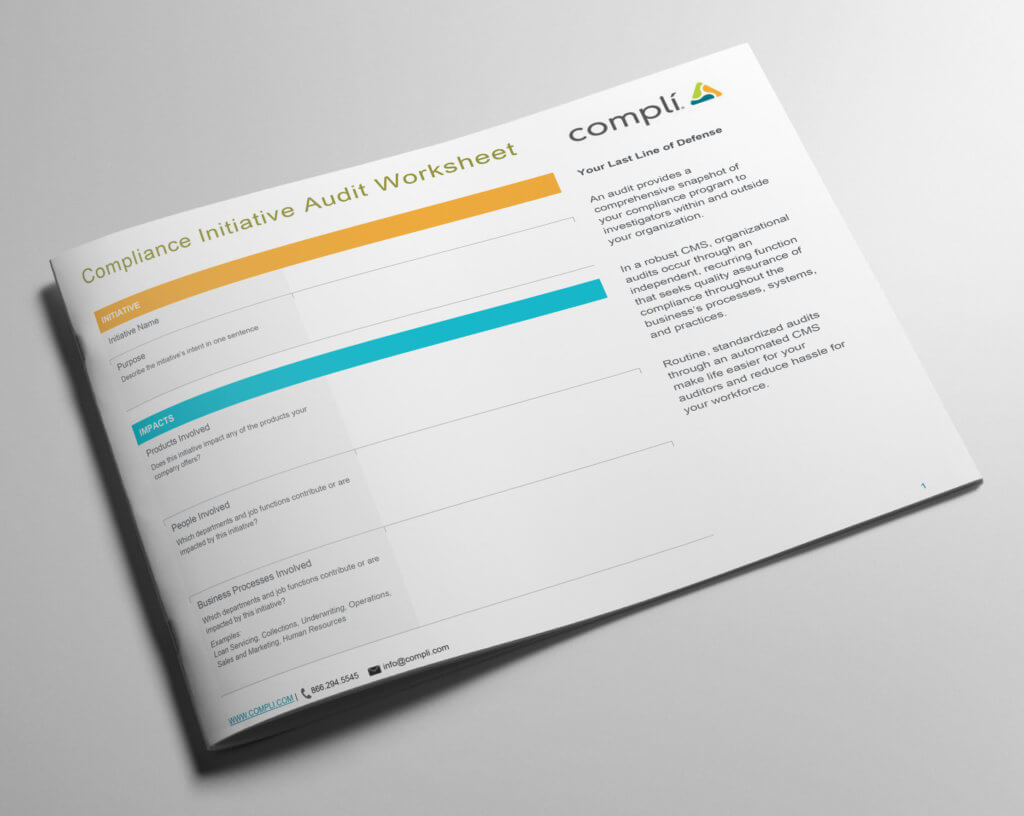 Compliance Audit Purpose Best Practices Amp Tools You Can Use
