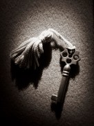 Hekate's Key