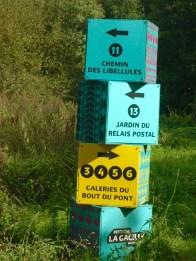 Caisses - 5