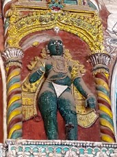 Tanjore06