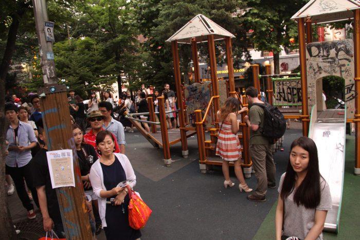 2013-0622-freemarket