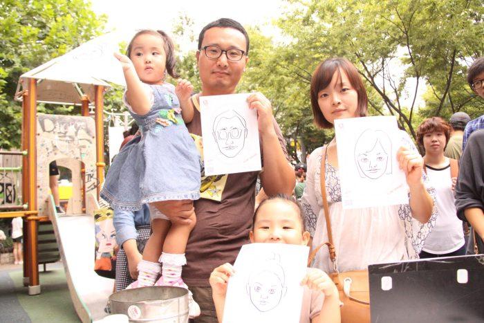 2013-0921-freemarket
