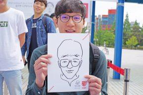 2017-ssg-cn-18286