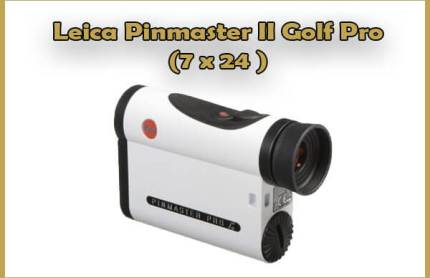 2019's Best Golf Rangefinder With Slope - Buying Guide