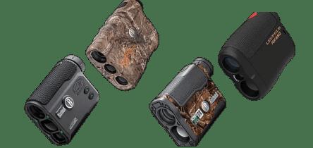 Best Rangefinder Reviews