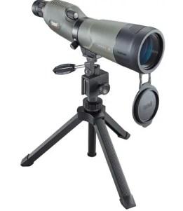 best spotting scope under 500