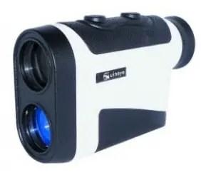 Rangefinder Under $200