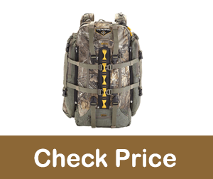 best hunting day pack 2019