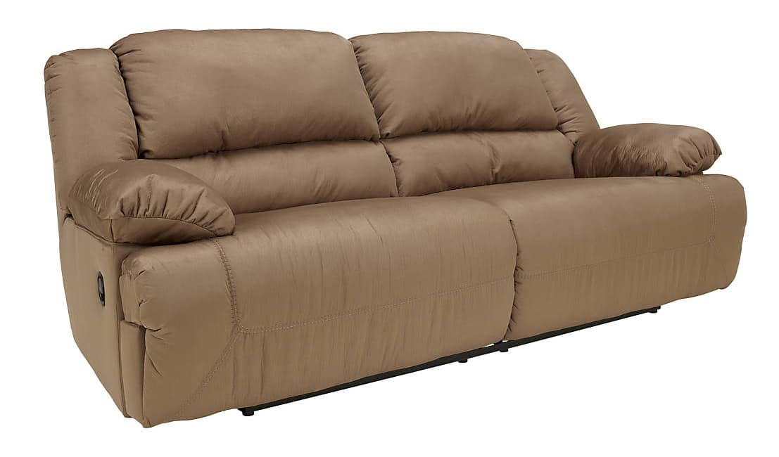 best reclining sofas feb 2019 buyer s guide and reviews rh 10restbest com