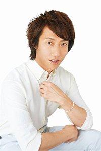 八藤浩志さん(52才)