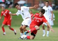 GGC_Soccer_Men_2_t300