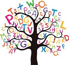 Spelling- Week 7