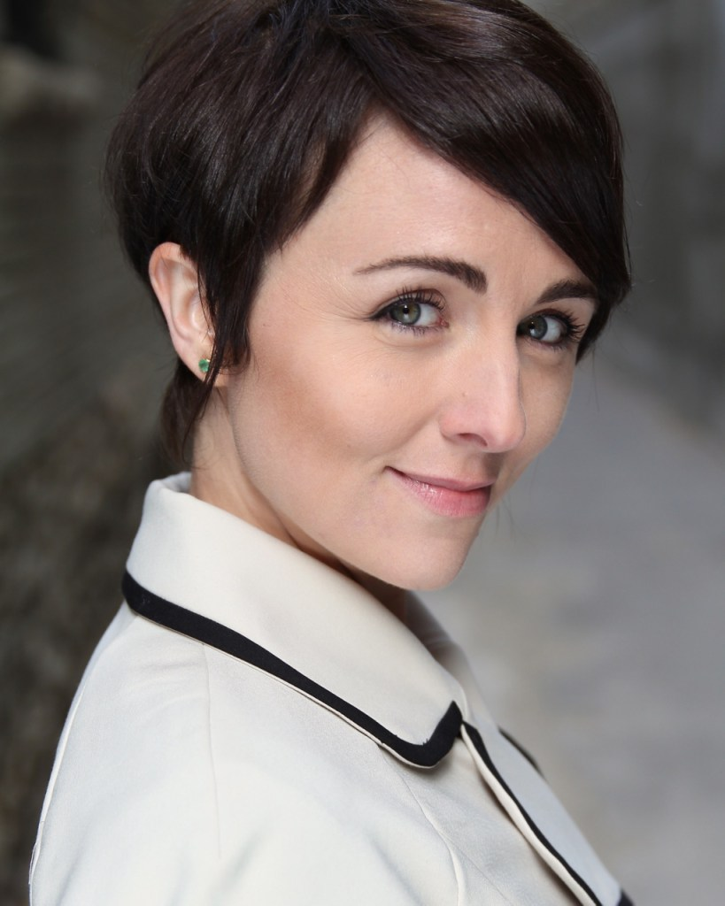 Paula Potosky