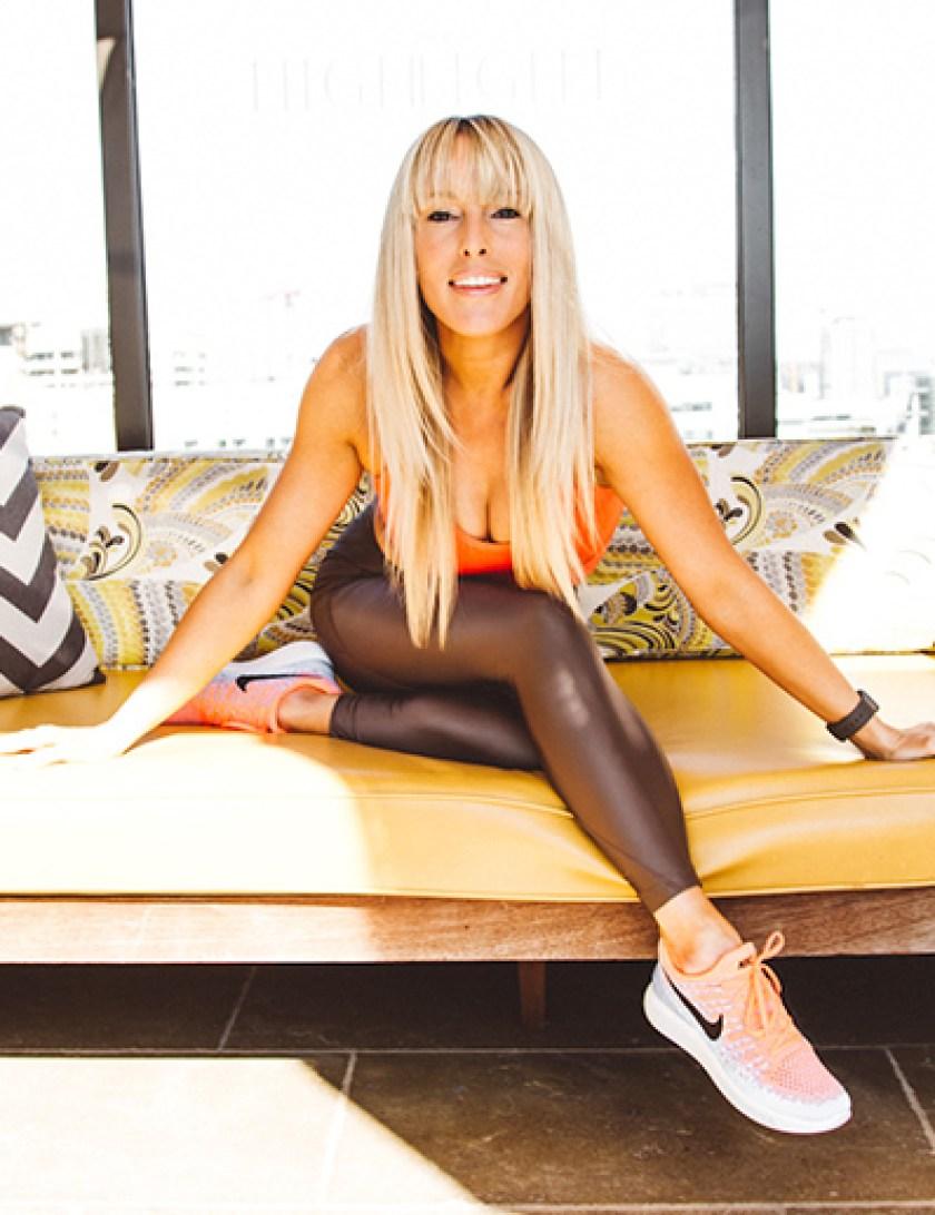 Eva Redpath