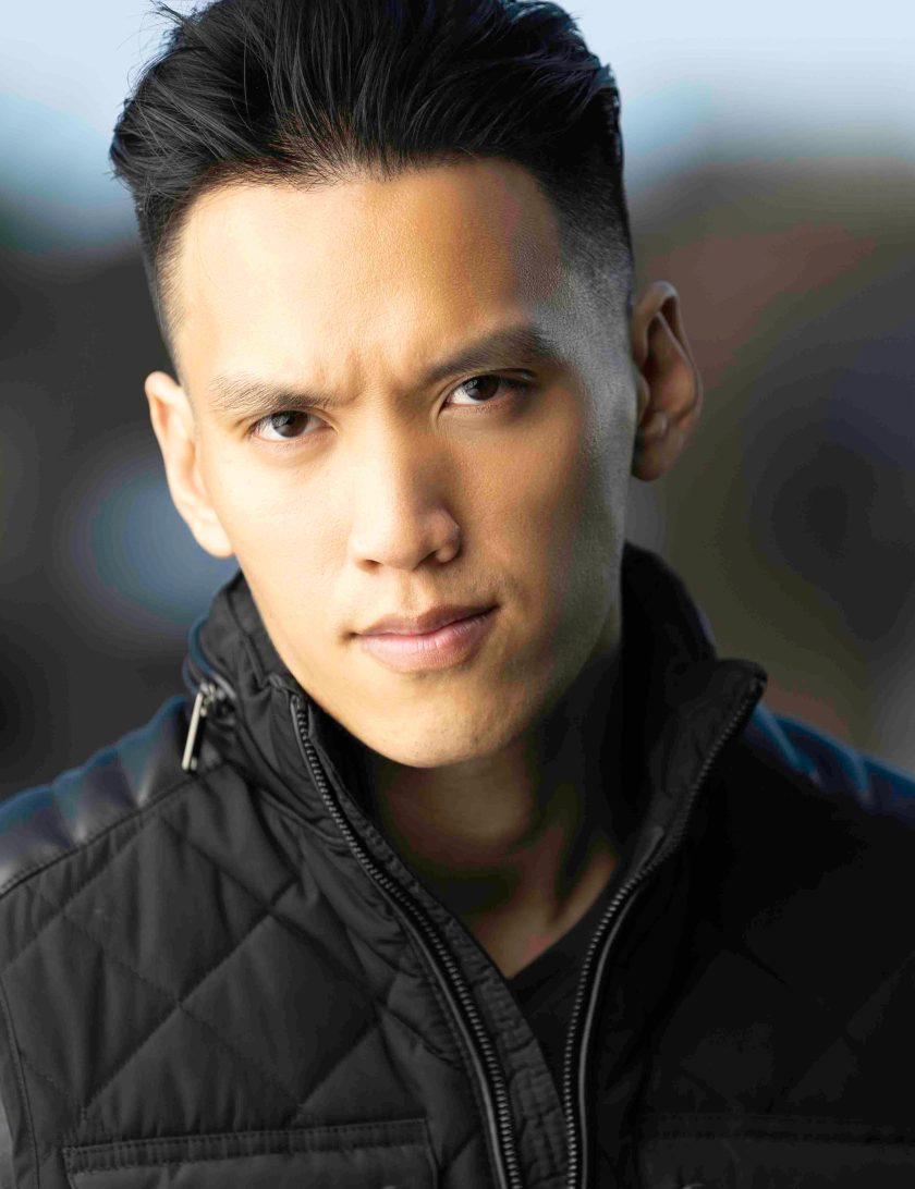 Guy Quango