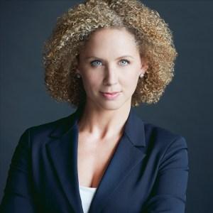 Jessica Cvitkovic