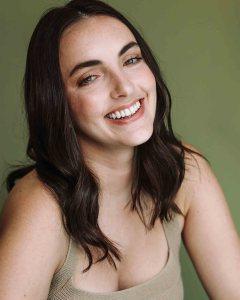 10 Talent | Kayla Farris
