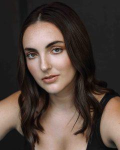 10 Talent   Kayla Jo Farris