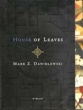 house-of-leaves-3
