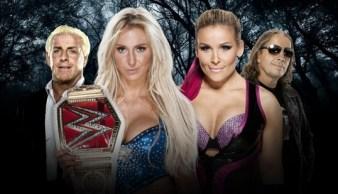 WWE+Payback+2016+match+card