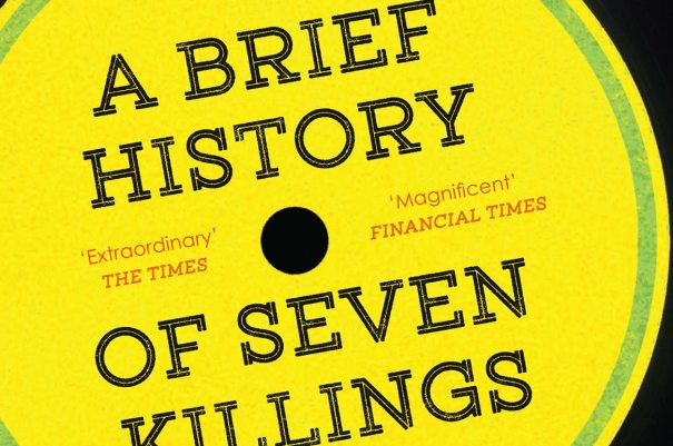 todays-programme-marlon-james_a-brief-history-of-seven-killings