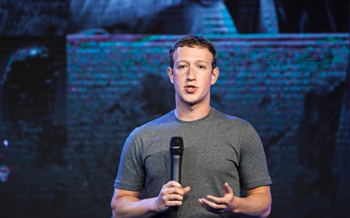 41401843_Mark_Zuckerberg_chief_executive_officer_of_Facebook_Inc_speaks_during_the_Internetorg_summi-xlarge_trans++gsaO8O78rhmZrDxTlQBjdGLvJF5WfpqnBZShRL_tOZw