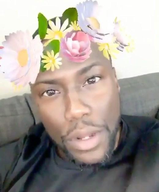 snapchat-flower-crown-filter-bellanaija-may2016-a_Flower-Kevin
