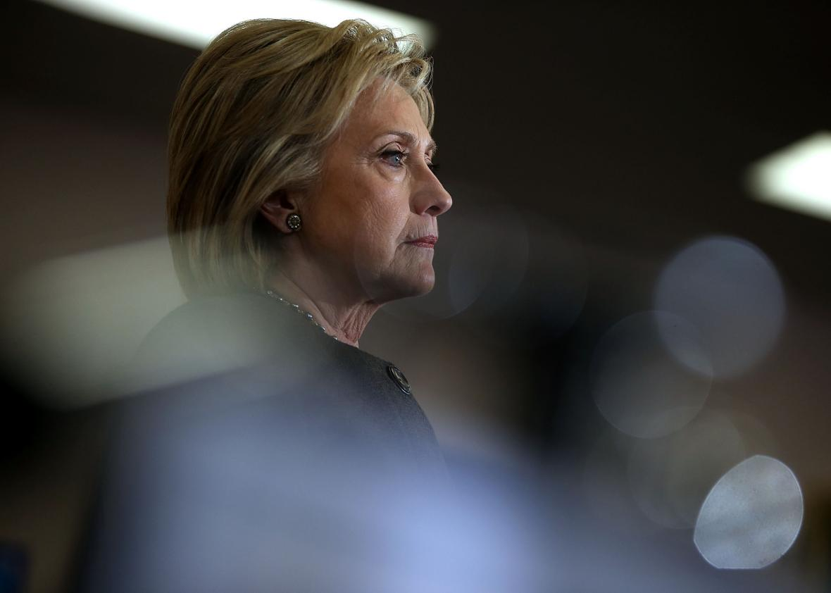 508176176-democratic-presidential-candidate-former-secretary-of-jpg-crop-promo-xlarge2