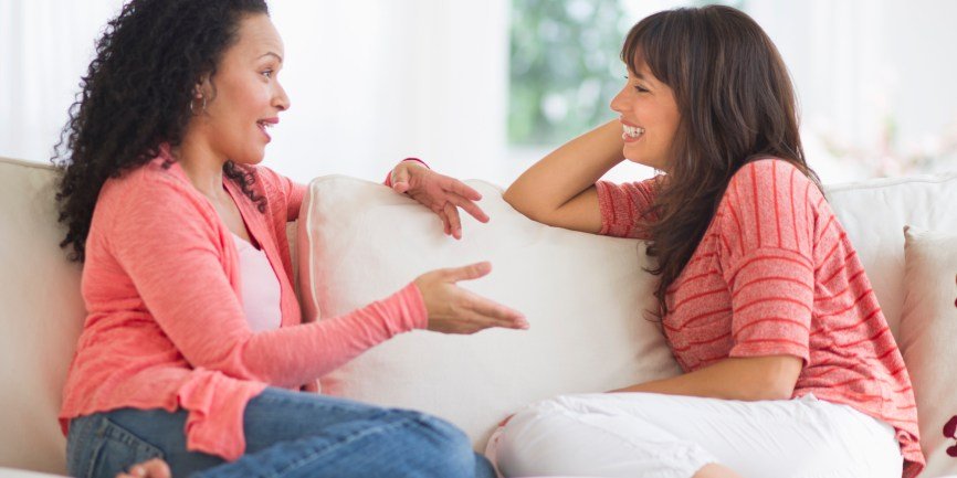 """""""Girl I know all his moves. I always know where he is…I can afford to not answer his text or be complacent cause trust I gat that nigga on lock!!"""""""