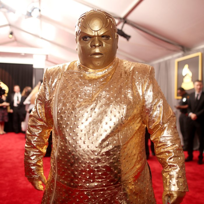 cee-lo-green-grammys-2017-red-carpet-1486982729-custom-0
