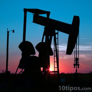 Petrol çıkarma