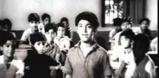 Gunna Mamidi Komma Meeda Song Lyrics