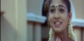 Oru Varthai Solla Oru Varusham Song Lyrics