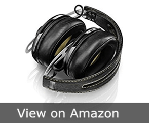 Best Headphone with Microphone