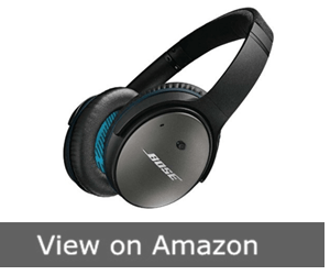 Best Noise Cancelling headphone