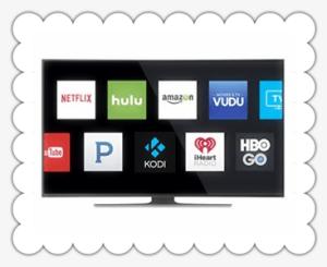 tv box app