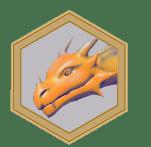 10x10games_UI_dragonYellow