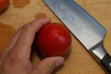 Makkelijke groentecurry 14