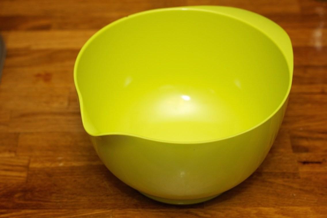 Margrethe Bowl 1 (1)