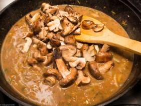 Een vegetarisch stoofpotje-39