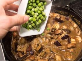 Een vegetarisch stoofpotje-44