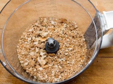 Spruiten uit de oven met parmezaanse kaas-16